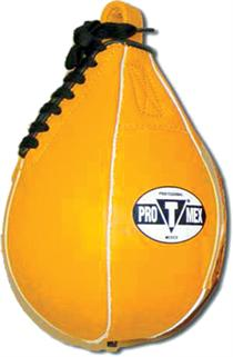 Promex Speed Bag